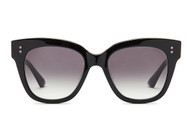 DAYTRIPPER SUN, DITA Designer Eyewear, elite eyewear, fashionable glasses