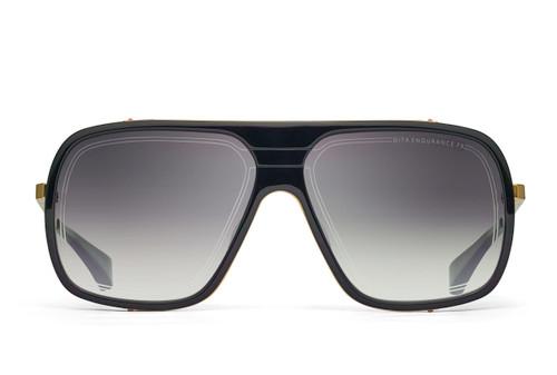 ENDURANCE 79 SUN, DITA Designer Eyewear, elite eyewear, fashionable glasses