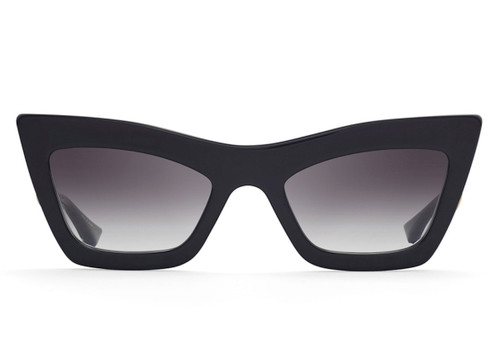 ERASUR SUN, DITA Designer Eyewear, elite eyewear, fashionable glasses