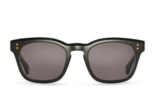 MANN SUN, DITA Designer Eyewear, elite eyewear, fashionable glasses