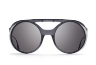 NACHT-ONE SUN, DITA Designer Eyewear, elite eyewear, fashionable glasses