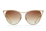 REVOIR SUN, DITA Designer Eyewear, elite eyewear, fashionable glasses