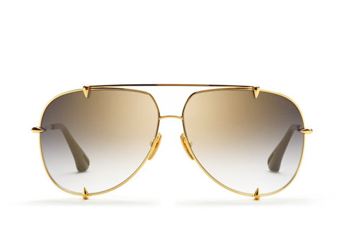 TALON SUN, DITA Designer Eyewear, elite eyewear, fashionable glasses