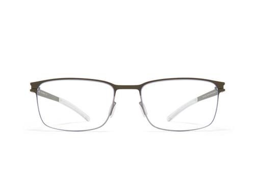 MYKITA GERHARD, MYKITA Designer Eyewear, elite eyewear, fashionable glasses