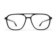 MYKITA GYLFI, MYKITA Designer Eyewear, elite eyewear, fashionable glasses