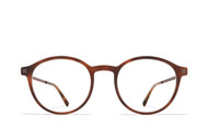 MYKITA YASKA, MYKITA Designer Eyewear, elite eyewear, fashionable glasses