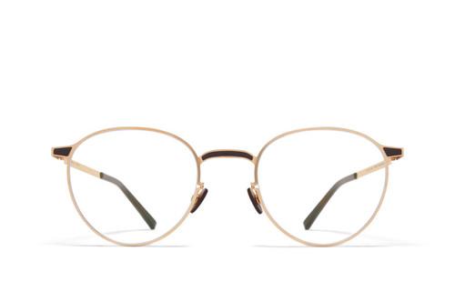 MYKITA JUL, MYKITA Designer Eyewear, elite eyewear, fashionable glasses
