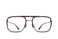 MYKITA ELGARD, MYKITA Designer Eyewear, elite eyewear, fashionable glasses