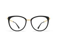 MYKITA GUNDA, MYKITA Designer Eyewear, elite eyewear, fashionable glasses