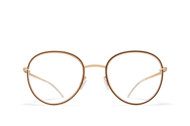 MYKITA STUDIO 6.7, MYKITA Designer Eyewear, elite eyewear, fashionable glasses