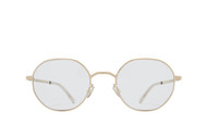 MYKITA MMCRAFT010 SUN, MYKITA sunglasses, fashionable sunglasses, shades