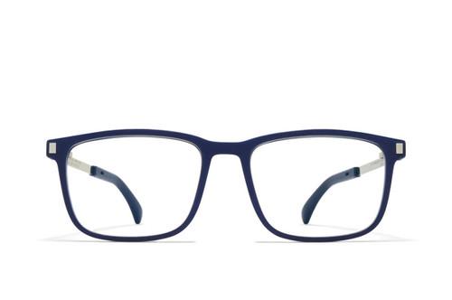 MYKITA MATE, MYKITA Designer Eyewear, elite eyewear, fashionable glasses