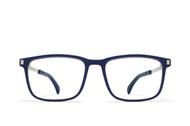 MYKITA MATE, MYKITA Designer Eyewear, elite eyewear, fashionable glasses