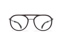 MYKITA WILLOW, MYKITA Designer Eyewear, elite eyewear, fashionable glasses