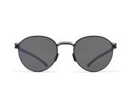 MYKITA CARLO SUN, MYKITA sunglasses, fashionable sunglasses, shades