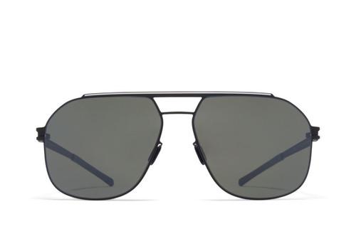 MYKITA SELLECK SUN, MYKITA sunglasses, fashionable sunglasses, shades