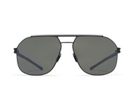 MYKITA SELLECK SUN, MYKITA sunglasses, fashionable sunglasses, shades