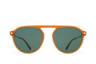 MYKITA HELGI SUN, MYKITA sunglasses, fashionable sunglasses, shades