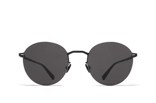 MYKITA TOMOMI SUN, MYKITA sunglasses, fashionable sunglasses, shades