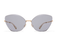 MYKITA STUDIO 10.2 SUN, MYKITA sunglasses, fashionable sunglasses, shades