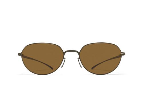 MYKITA MMESSE024 SUN, MYKITA sunglasses, fashionable sunglasses, shades