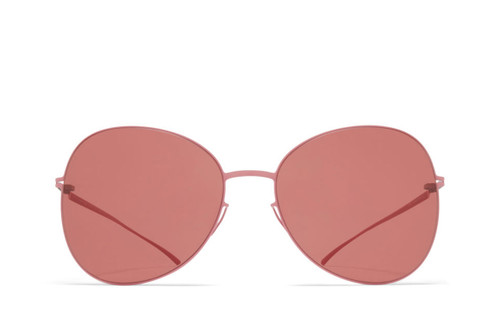 MYKITA MMESSE025 SUN, MYKITA sunglasses, fashionable sunglasses, shades