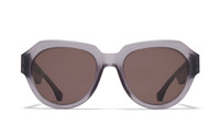 MYKITA MMRAW014 SUN, MYKITA sunglasses, fashionable sunglasses, shades
