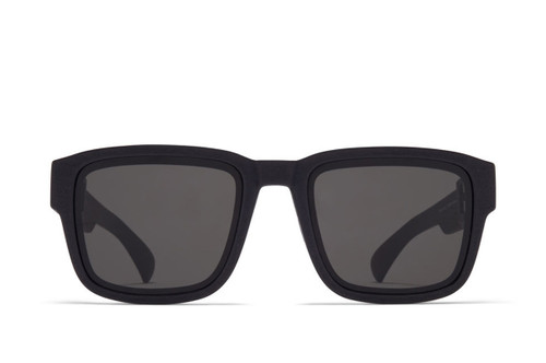 MYKITA BOOST SUN, MYKITA, MYLON, sunglasses, fashionable sunglasses, shades