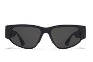 MYKITA CASH SUN, MYKITA, MYLON, sunglasses, fashionable sunglasses, shades