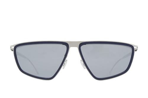 MYKITA TRIBE SUN, MYKITA, MYLON, sunglasses, fashionable sunglasses, shades
