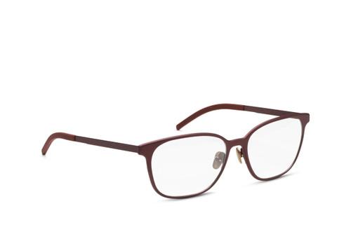 Orgreen Alma, Orgreen Designer Eyewear, elite eyewear, fashionable glasses