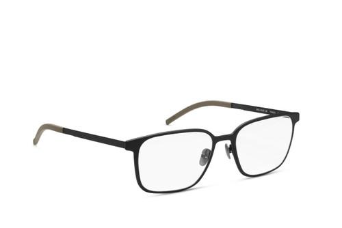 Orgreen Shell House, Orgreen Designer Eyewear, elite eyewear, fashionable glasses