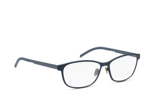 Orgreen Tilkka, Orgreen Designer Eyewear, elite eyewear, fashionable glasses