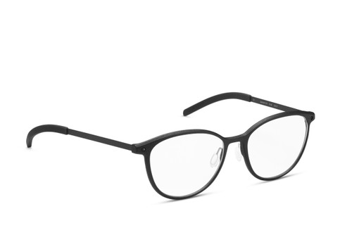 Orgreen 3.14, Orgreen Designer Eyewear, elite eyewear, fashionable glasses