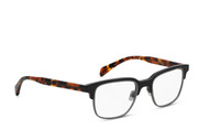 Orgreen Oliver, Orgreen Designer Eyewear, elite eyewear, fashionable glasses
