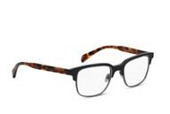 Orgreen Oliver, Orgreen Designer Eyewear, elite eyewear, fashionable glasses