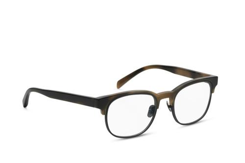 Orgreen Sacha, Orgreen Designer Eyewear, elite eyewear, fashionable glasses