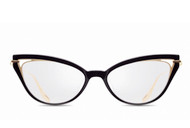 ARTCAL, DITA Designer Eyewear, elite eyewear, fashionable glasses