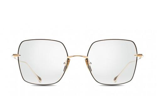 CEREBAL, DITA Designer Eyewear, elite eyewear, fashionable glasses