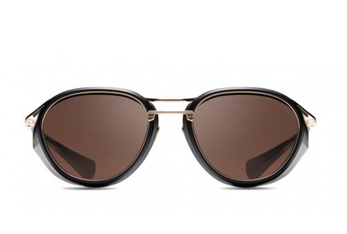 NACHT-TWO SUN, DITA Designer Eyewear, elite eyewear, fashionable glasses