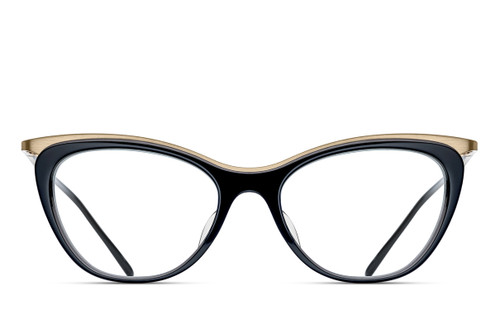 M2044, Matsuda Designer Eyewear, elite eyewear, fashionable glasses