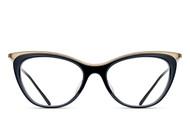 M2044, Matsuda Designer Eyewear, elite eyewear, fashionable glasses