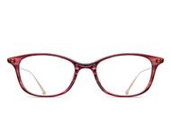 M2045, Matsuda Designer Eyewear, elite eyewear, fashionable glasses