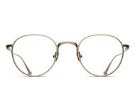 M3085, Matsuda Designer Eyewear, elite eyewear, fashionable glasses