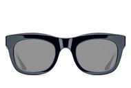 M1020 SUN, Matsuda Designer Eyewear, elite eyewear, fashionable glasses