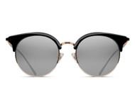 M2046 SUN,Matsuda Designer Eyewear, elite eyewear, fashionable glasses
