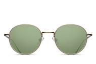 M3083 SUN, Matsuda Designer Eyewear, elite eyewear, fashionable glasses