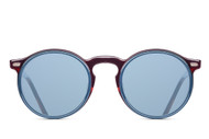 M1019 SUN, Matsuda Designer Eyewear, elite eyewear, fashionable glasses