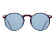 M1019 SUN, Matsuda Designer Eyewear, elite eyewear, fashionable glasses