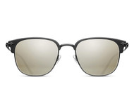 M2036 SUN, Matsuda Designer Eyewear, elite eyewear, fashionable glasses